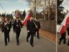 Marsz Niepodległości z Piaseczyńską Koleją Wąskotorową - 5