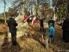 Marsz Niepodległości z Piaseczyńską Koleją Wąskotorową - 6