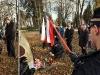 Marsz Niepodległości z Piaseczyńską Koleją Wąskotorową - 7