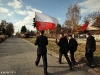 Marsz Niepodległości z Piaseczyńską Koleją Wąskotorową - 9