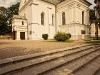 Parafia św. Anny w Białej Podlaskiej