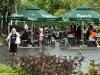Piknik na otwarcie Baru MYKWA w Piasecznie 20