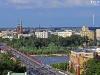 Trasa W-Z w Warszawie - Trasa Wschód-Zachód