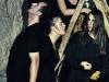 Prometeusz Niosący Ogień - Teatr Łups