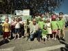 Recykling Czas Zacząć - ekologiczna impreza w Piasecznie