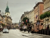 Nowy Świat w Warszawie - 05