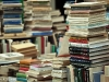 Biblioteka Uniwersytecka w Warszawie - 07