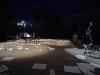Spektakl Salto Mortale Teatr Strefa Ciszy w Piasecznie