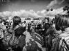 Piaseczno w obiektywie - spacer fotograficzny w Piasecznie - 1