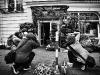 Piaseczno w obiektywie - spacer fotograficzny w Piasecznie - 2