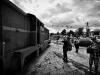 Piaseczno w obiektywie - spacer fotograficzny w Piasecznie - 5