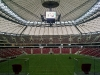 Stadion Narodowy w Warszawie - 1