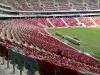 Stadion Narodowy w Warszawie - 2