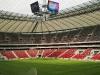Stadion Narodowy w Warszawie - 3