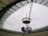 Stadion Narodowy w Warszawie - 4