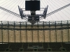 Stadion Narodowy w Warszawie - 5