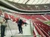 Stadion Narodowy w Warszawie - 6