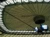 Stadion Narodowy w Warszawie - 7