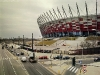 Stadion Narodowy w Warszawie - 9