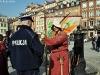 Stołeczny Marsz Powitania Wiosny Warszawa 2012 - 3