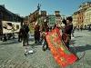 Stołeczny Marsz Powitania Wiosny Warszawa 2012 - 5