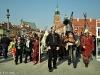 tStołeczny Marsz Powitania Wiosny Warszawa 2012 - 8