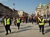 Stołeczny Marsz Powitania Wiosny Warszawa 2012 - 9
