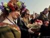 Stołeczny Marsz Powitania Wiosny Warszawa 2012 - 20