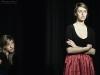 Teatr Łups spektakl Poskromienie Złośnicy - 7