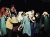 Teatr Łups spektakl Poskromienie Złośnicy - 15
