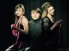 Teatr Łups mini spektakl Soliloquia - 4
