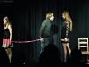 Teatr Łups mini spektakl Soliloquia - 11