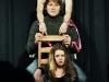 Teatr Łups mini spektakl Soliloquia - 13