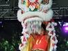 Szkoła Sztuk Walki w Huanggang