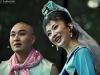 Teatr z Chin - Opera Huangmei