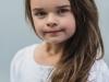 Sesja dziecięca Tosia Tymek i Weronika - 12