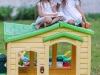 Sesja dziecięca Tosia Tymek i Weronika - 13
