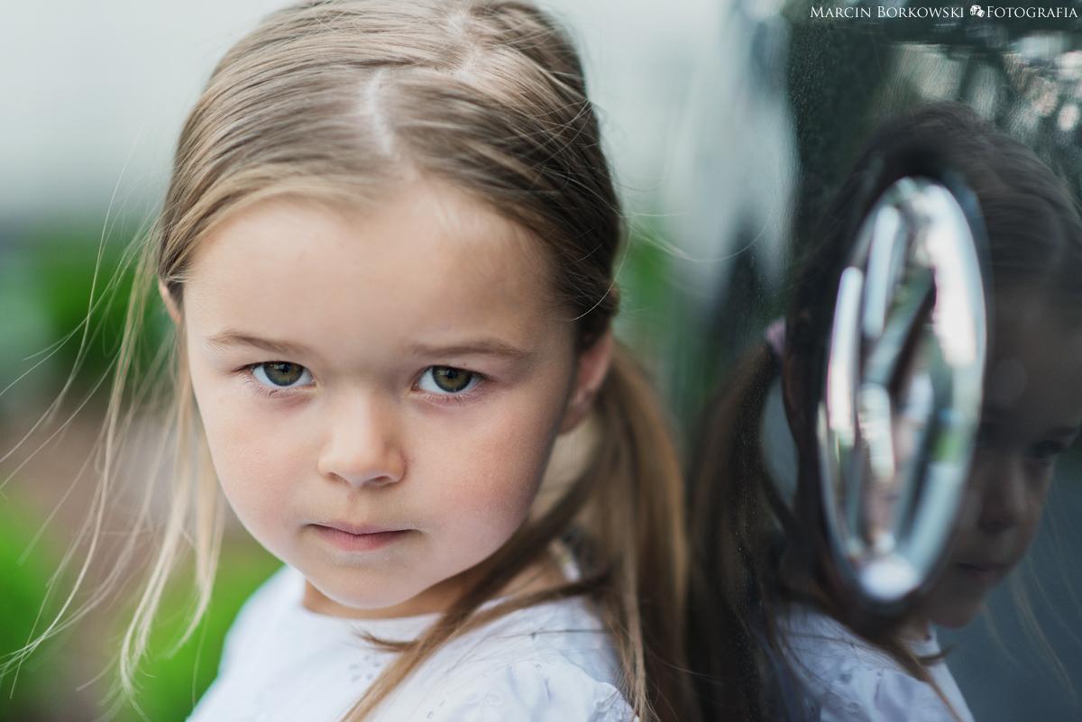 Sesja dziecięca Tosia Tymek i Weronika - 20