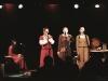 Turnieju Bardów, czyli Chanson de Geste w Piasecznie - 11