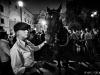 Fotograficzna gra miejska - Twoja Klisza z Powstania w Warszawie - 1
