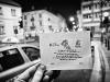 Fotograficzna gra miejska - Twoja Klisza z Powstania w Warszawie - 6