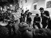 Fotograficzna gra miejska - Twoja Klisza z Powstania w Warszawie - 17