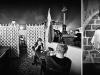 Fotograficzna gra miejska - Twoja Klisza z Powstania w Warszawie - 18