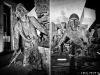 Fotograficzna gra miejska - Twoja Klisza z Powstania w Warszawie - 19