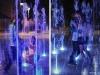 Backstage teledysku Uliasha - W noc i w dzień - 13