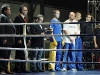 Gala VICTORY and GLORY KickBoxing K-1 Rules w Piasecznie