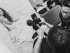 Warsztaty fotograficzne dla fotografów ślubnych w Warszawie 2015 - 6