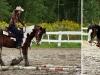 Zawody jeździeckie Wester GoldenHorse Cup 2011 w Korytach koło Prażmowa - 2