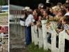 Zawody jeździeckie Wester GoldenHorse Cup 2011 w Korytach koło Prażmowa - 4