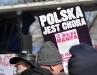 Wielka Manifa w Warszawie
